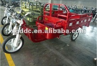 cargo electric tricycles truck , XINGE brand
