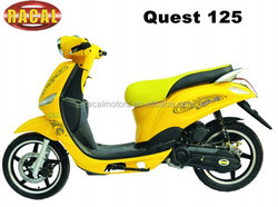 125cc dirt motorcycle.street motorcycle,cheap brand motorcycle