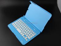 Mini Bluetooth Keyboard Colorful Wireless Keyborad For iPad MIni 2