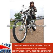 2015 Hot sale bicycle engine kits 80cc / Bicycle engine kits F80
