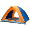 pet tent commercial tent cotton tent