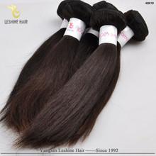 Bulk Buy From China Alibaba Express Tangle free Made In China tresses hair