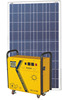 Solarin Complete Solar Energy Home System 1500W off grid
