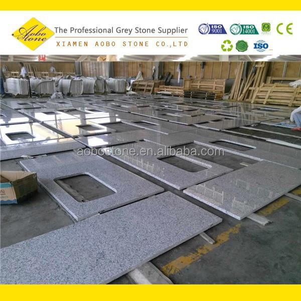 Composite Countertops Cost : Countertop,Composite Granite Countertops - Buy Grey Granite Countertop ...