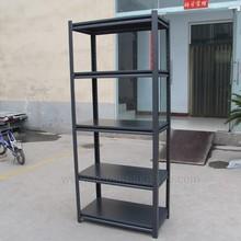 Steel Plate Storage Rack,Vertical Plate Rack