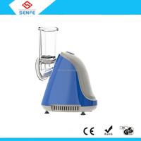 food waste processor/best food processor/Food Processor Blender Chopper