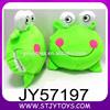 /p-detail/Calentamiento-mayorista-cabeza-rana-suave-arriba-el-juguete-de-10-pulgadas-peluche-para-los-ni%C3%B1os-300004986703.html