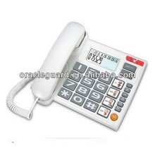 JGW-110D5 home alarm system phone call and alarm in one alarm systme