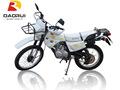 el mejor precio en el terreno de 250cc dirt bike para la venta caliente de la venta Sudamérica
