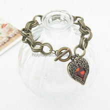 The most popular valentines gift, most popular jewelry