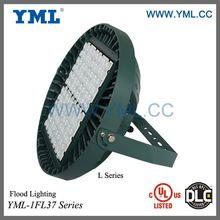 LED high bay good design
