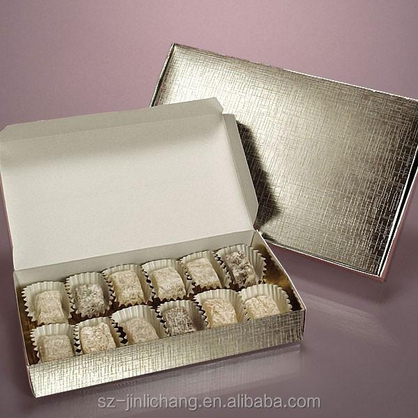 12-1 paper box7-JLC (1).jpg