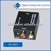 /p-detail/2014-nuevos-productos-toslink-coaxial-digital-a-anal%C3%B3gico-convertidor-de-audio-rca-de-salida-300002062828.html