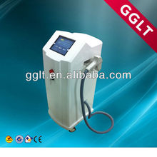 love at first sight-- GGLT 808nm diode laser hair removal for all skin type