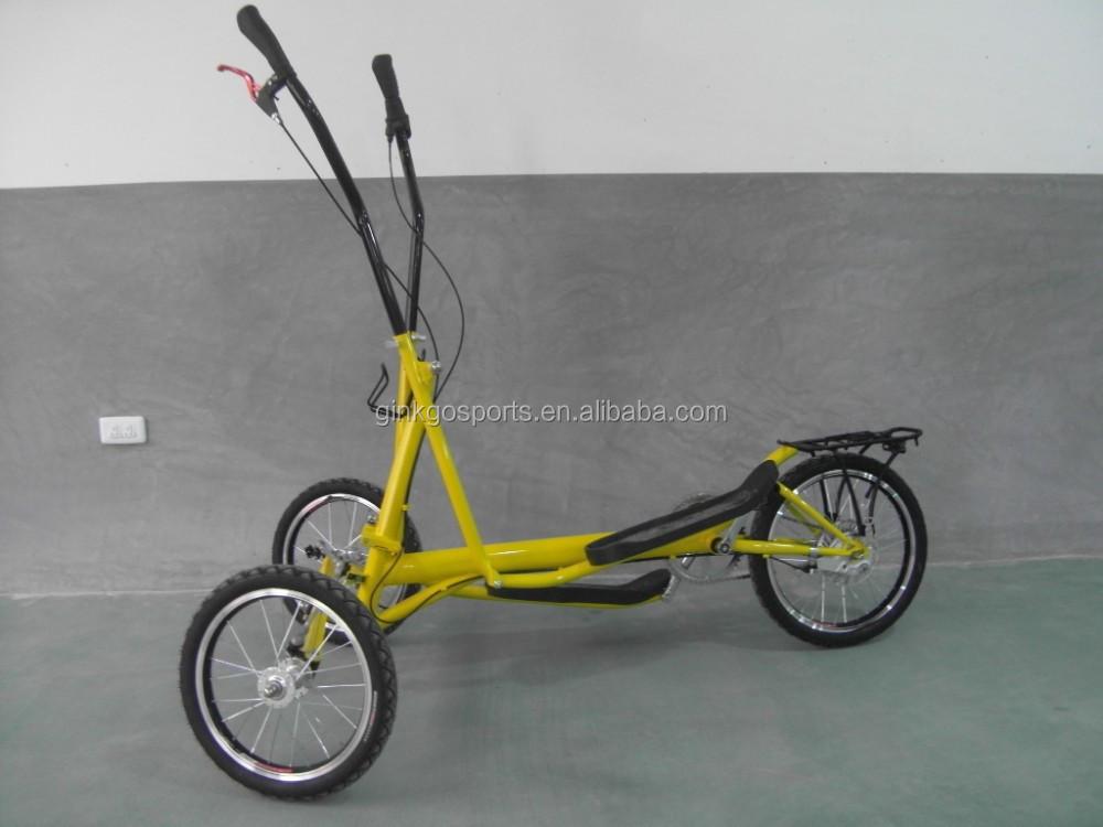 400 elliptical ex sportcraft