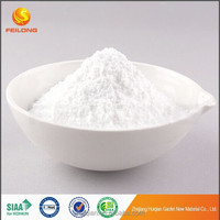 Catalyst zinc oxide inorganic mold inhibitor antibacterial agent instead of nano silver