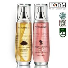 Vitality hair oil powerful antioxidant gives hair, renewed life, strength and vitality