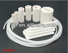 3meter long ptfe rod Professional Leading Manufacturer