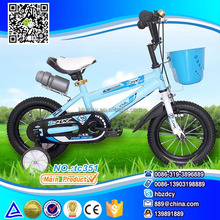 bicycle cool super excellent quality cheap price chinese bike bmx bike