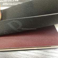 Factory price synthetic leather for sofa, Sofa Leather material