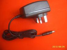 15V 1A Power Adapter