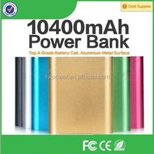 2015 The Orginal Power Bank For Xiaomi, High Quality 2015 The Orginal Power Bank For Xiaomi,the high quality 2015 xiaomi power
