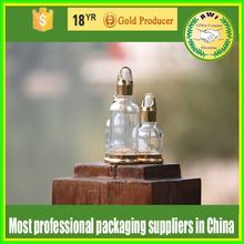 10ml eye dropper bottles,e-cig liquid in bottles,e cig 10 ml bottle cosmetic container All win China free samples