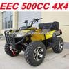 new 500cc cheap atv 4x4 for sale/Automobiles & Motorcycles MC-396