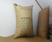 0.8x1.2M factory wholesale Reusable air bag for packaging
