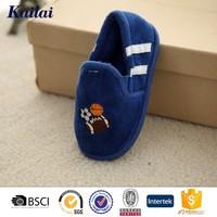 2015 shiny wholesale name brand kids shoes