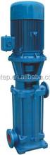 Fair Price Ebara Vertical Multistage Centrifugal Pump 50kw