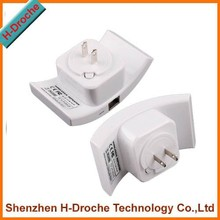 popular in 2014 Wholesale Hot 300MBPS wireless wifi repeater signal repeater booster amplifier