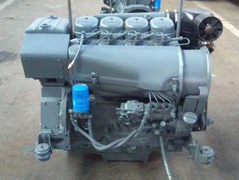 f4l912w deutz 4 cylinder air cooled diesel engines for sale buy deutz diesel engine for sale. Black Bedroom Furniture Sets. Home Design Ideas