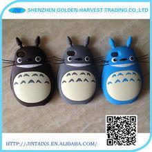 China Wholesale Custom Mobile Phone Case For Lenovo S820