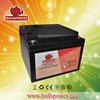 vrla battery price 12v 24ah rechargeable lead acid toy battery for toys,UPS sysstem, Power tools