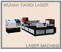 Brass Plate Laser Cutting Equipment Brass Plate Processing Equipment