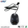 Cheap Computer Accessory 3d Wired Optical Mouse