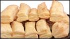 Flour for Khari and Paratha
