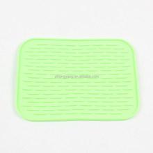 Non Slip Rubber Anti-slip Silicone Pad