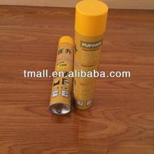 Joint Expanding PU Foam Filler 750ml