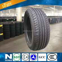 P205/80R14 Qualified Tire Passenger in China