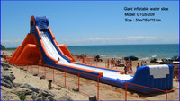water amusement park equipment latest craze