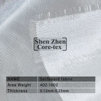 fiberglass cloth for skateboard