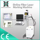 Máquina de Gravação em cerâmica a Laser CO2