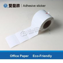 label sticker strong adhesive