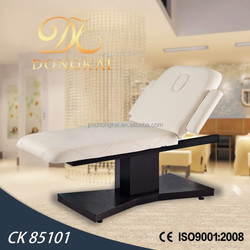 Adjustable Spa Facial Massage Bed Chair Beauty Equipment Salon