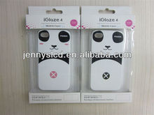 Hot sale Fashion phone for iphone5 housing