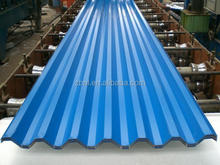 wholesale corrugated metal roofing prices