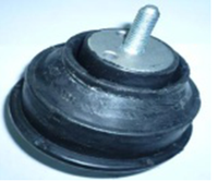 11811141377/11811137238/11811137775 engine mounting with high performance