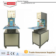 USB Flash Drive Blister Packing Machine